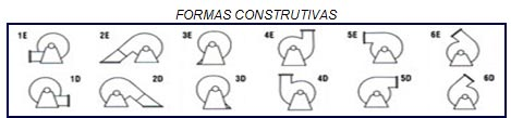 tabela01.jpg (469×109)